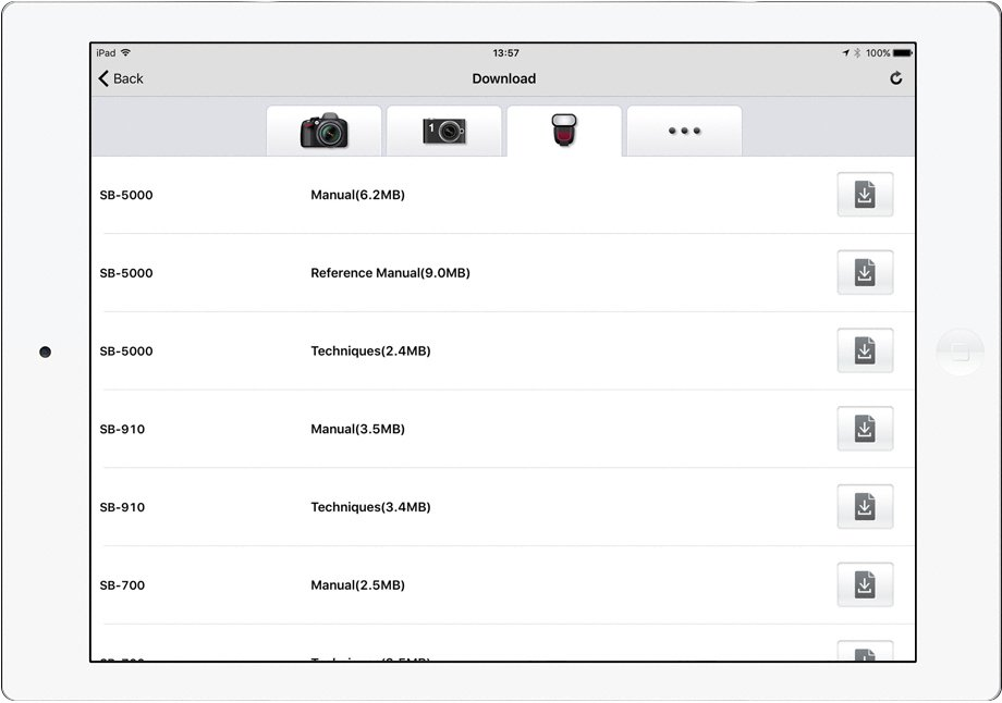 Manual viewer 2 apps on google play.
